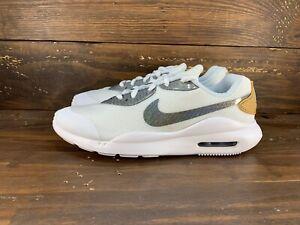 Nike Air Max Oketo SE Girls/ Womens