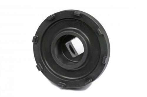 Bosch Spider-Outil de montage du fermeture Rings pour classic line