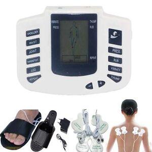 electrostimulateur-electostimulation-8-pads-piles-secteur-sport-fitness-pied