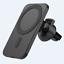 Indexbild 9 - MagSafe-Car-Mount-Wireless-Ladegeraet-fuer-iPhone-12-12-pro-12-Mini-12-Pro-Max-USA