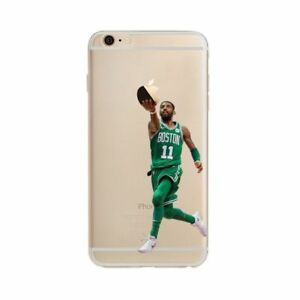 kyrie irving iphone 6 case