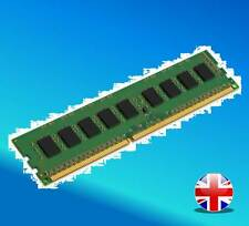 2GB RAM Memory for Gateway One ZX6961-UB20P (DDR3-10600 - Non-ECC)