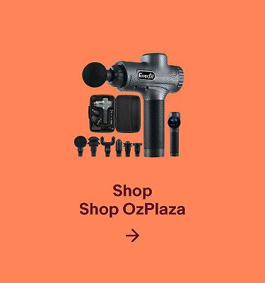 Shop OzPlaza