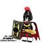 MINIFIGURES-CUSTOM-LEGO-MINIFIGURE-AVENGERS-MARVEL-SUPER-EROI-BATMAN-X-MEN miniatura 37
