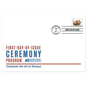 USPS-New-Celebration-Corsage-Ceremony-Program