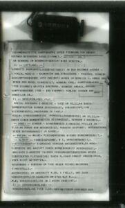OKH-Kriegstagebuch-Tagesberichte-und-Befehle-von-1940-1945