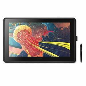 Wacom-DTK2260K0A-Cintiq-22-Creative-Pen-Display