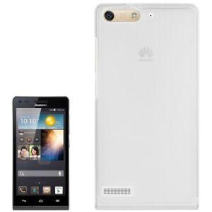 Case-di-Protezione-Custodia-Cover-Telaio-Bumper-per-Cellulare-Huawei-Ascend-G6