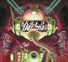 Last Of Our Kind (Ltd.Coloured Vinyl+MP3) von The Darkness (2015)