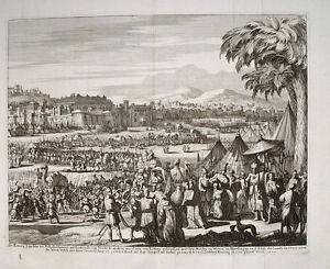 Babylon-Nebukadnezar-Jerusalem-Juda-Roi-Jojachin-Prisonnier-Esclave-Temple-Juifs