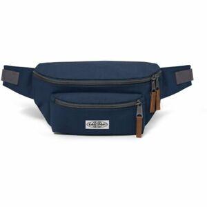 Eastpak-Authentic-Gear-Bum-Pack-27-cm-Blue-Opgrade-Night