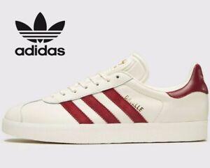🔥 2019 Adidas Originals GAZELLE ® ( Men