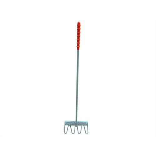 Stubbs Manure Collector Stable Mate High S4585 Spare Rake S45815