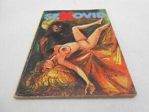 SEXOVID-MENSUEL-NUMERO-4-EDIT-EDH-1978