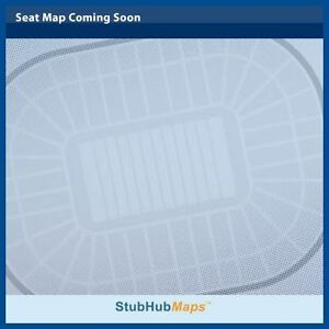 Details about New York Yankees vs Boston Red Sox Tickets 06/02/2019 (New  York Yankee Standium)