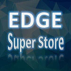 Edge Super Store