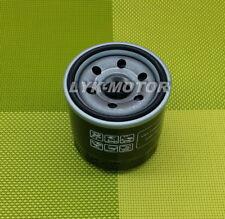 item 1 new oil filter fits suzuki atv king quad 400 450 500 700 750 lta 400  450 500 700 -new oil filter fits suzuki atv king quad 400 450 500 700 750  lta