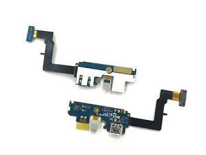 2x-Original-Samsung-Ladebuchse-Galaxy-S2-2-3-USB-Charger-Flexkabel-Connector