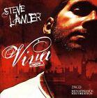 Viva London-Renaissance by Steve Lawler (CD, Oct-2007, 2 Discs, Renaissance Dance)