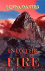 Into the Fire by Linda (Paperback, 2007)