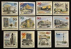 Stamp-Berlin-Yvert-and-Tellier-N-230-IN-241-N-MNH-Cyn31-Stamp