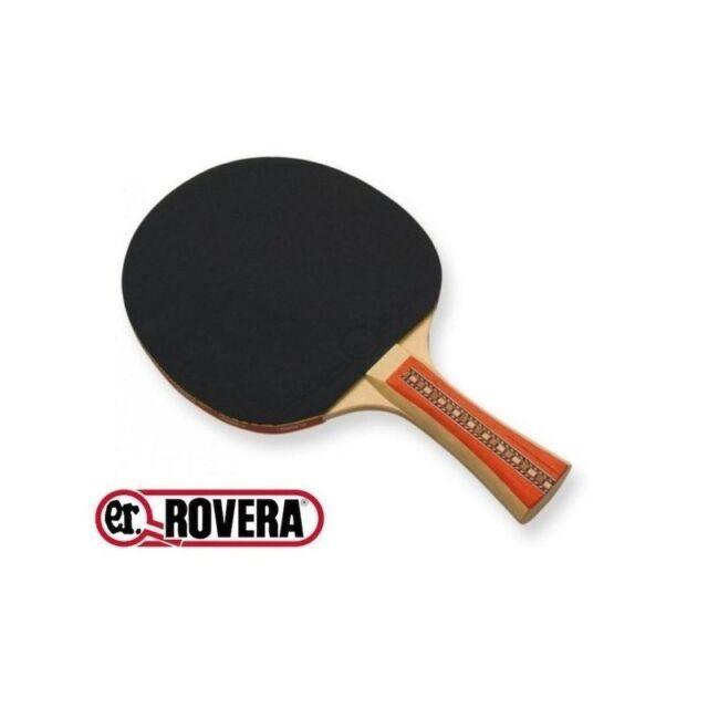Pong 143 BpmAcquisti Online Su Ping Ebay Racchetta Da Rovera Country 8nwOv0mN