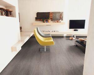 Luvanto Lvt Vinyl Flooring Planks Wood