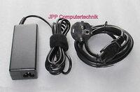 HP T5740 Thin Client TERMINAL Netzteil Ladekabel AC Adapter 65W Ladegerät PSU