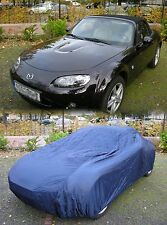 Car Cover Autoabdeckung für MAZDA MX-5 MX5 NA NC NB