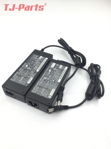 Genuine AC Power Adapter Supply for Fujitsu fi-7160 fi-7180 fi-7260 fi-7280 24V