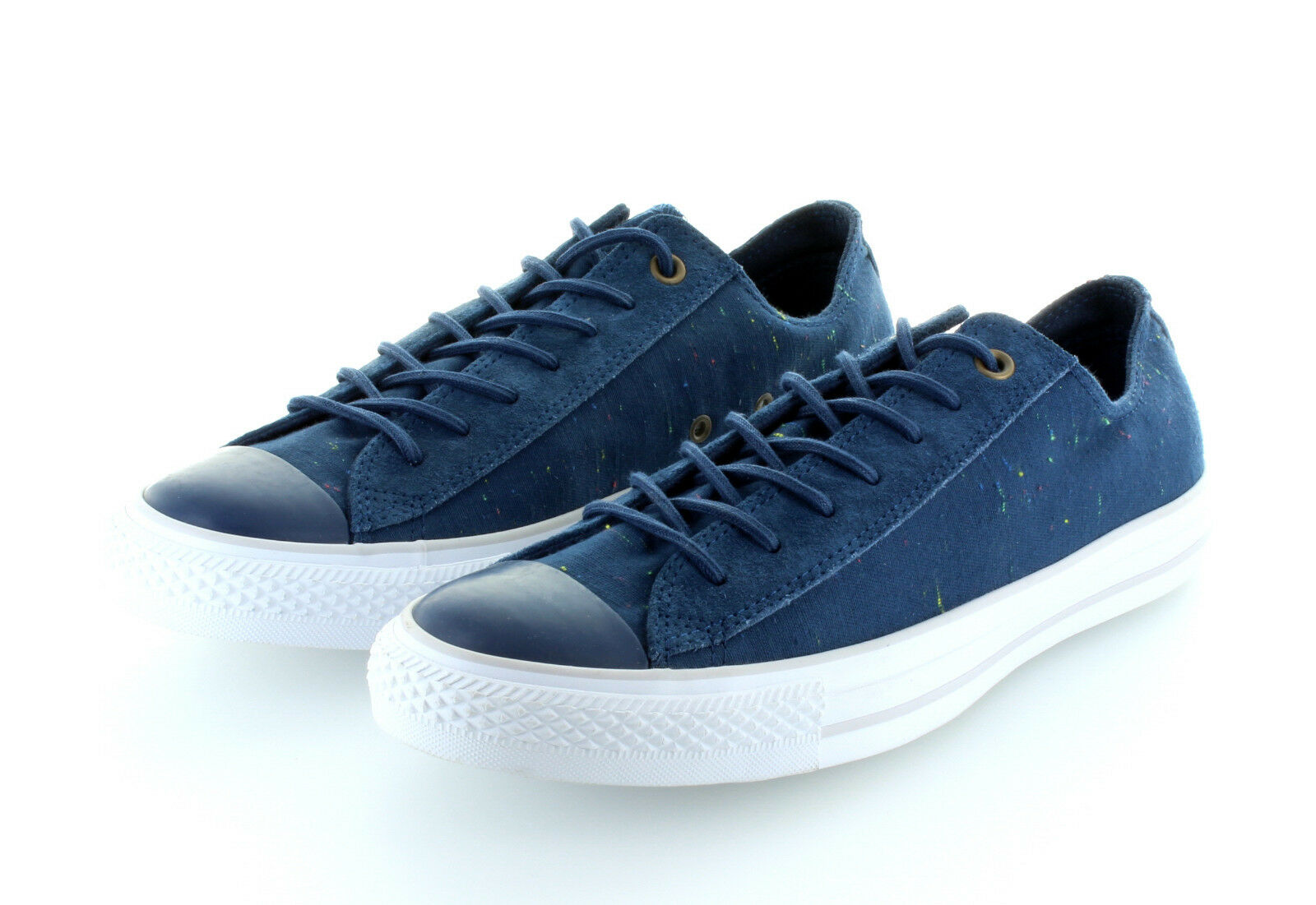 Converse Chuck Taylor AS Ox Textile Eyestay Navy 42,5   43,5 US 9