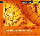 Das Lied von der Erde von Siegfried Jerusalem,Cornelia Kallisch (2011)