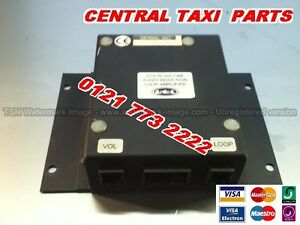 lti taxi tx1 used intercom amplifier control box - <span itemprop=availableAtOrFrom>birmingham, West Midlands, United Kingdom</span> - if unopened in the same condition Most purchases from business sellers are protected by the Consumer Contract Regulations 2013 which give you the right to cancel the pur - birmingham, West Midlands, United Kingdom