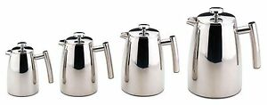 Grunwerg-Belmont-Stainless-Steel-Double-Wall-Cafetiere-Coffee-Maker-3-6-8-12-cup
