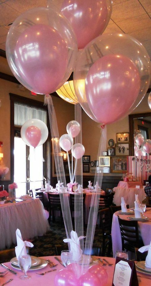 Trasparente 30X100 Latex Grande Palloncini Aria Elio Happy Birthday Birthday Birthday Festa Baloon 041c42