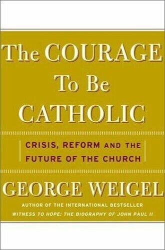 Mut To Be Katholisches: Crisis, Reform, Und The Future Von The Kirche Gebunden