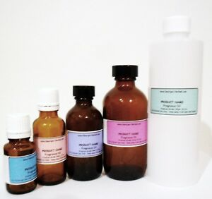 Clean-Cotton-Fragrance-Oil-Pure-Grade-for-Soap-Making-Candles-Crafts