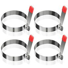 5001602-1 2 ring commercial egg ring