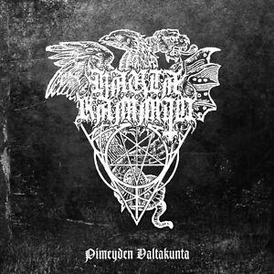 Hautakammio-Pimeyden-Valtakunta-CD