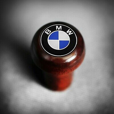 matte//6-speed MeiBoAll Gear Shift Knob,5//6 Speed Manually Transmission Stick Shift Head Replacement for BMW E30 E32 E36 E39 E34 Z3 E46 E90 E91 E92 X1 X3 X5