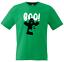miniature 8 - Halloween Kids T-Shirt Boys Girls Halloween Ghosts Boo Tee Top