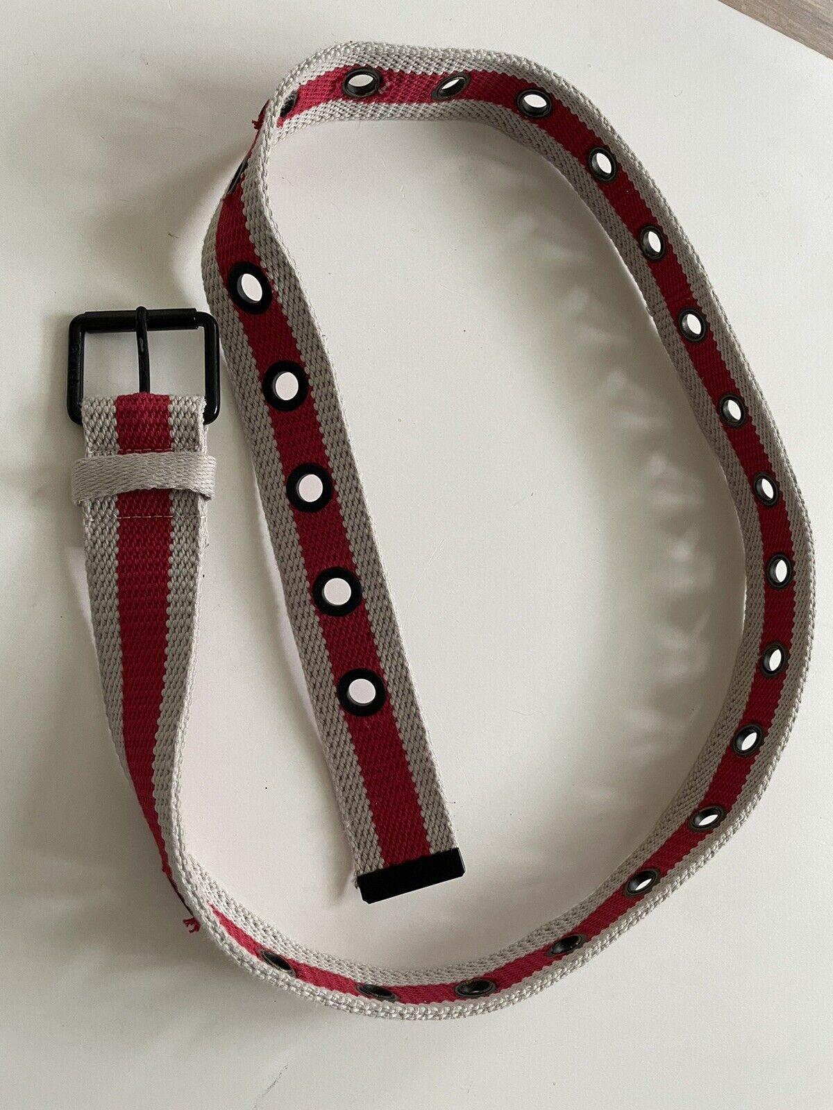 Bench belt ladies 115 cm Unisex