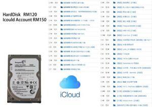 HDD-500GB-HARDDISK-INCLUD