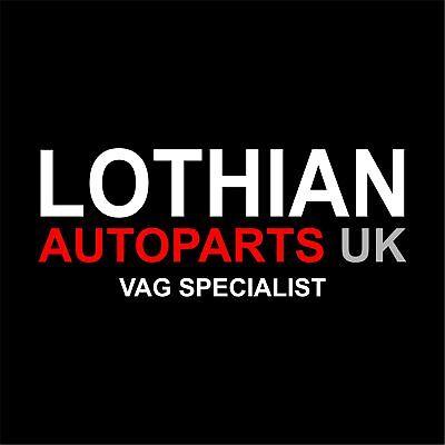 Lothian Autoparts 01506 811367