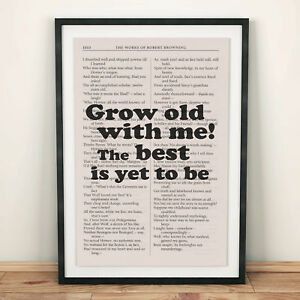 grow old with me poem