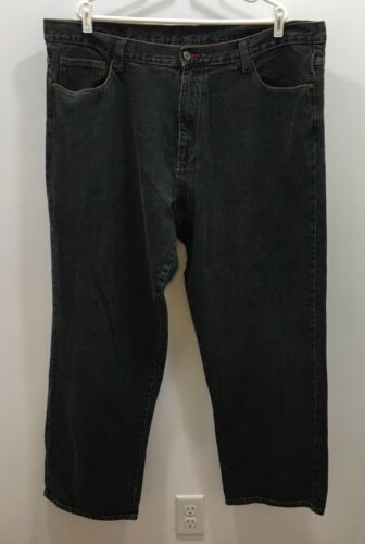 Hop Gold Hip Kani Karl Taille Loose Hommes Euc Fit 46x34 Jeans 0anB5Sq