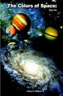 The Colors of Space Elgin Six by Weaver Harry O. (author) 9781403350244
