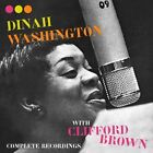 Clifford Brown - Complete Recordings (2011)