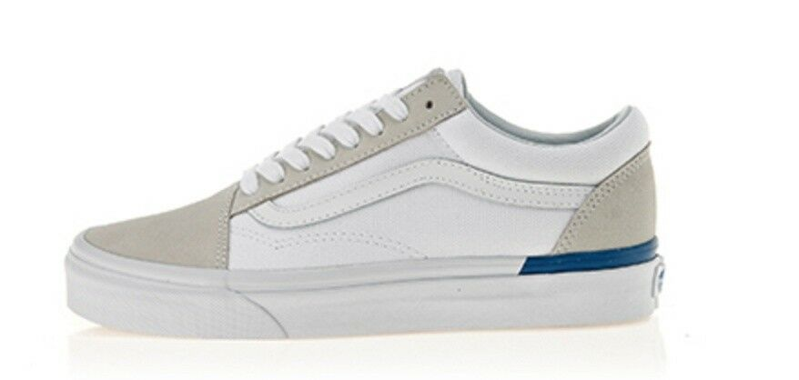 VANS OLD SKOOL NEW STYLE SHOES VN0A38G1RZI