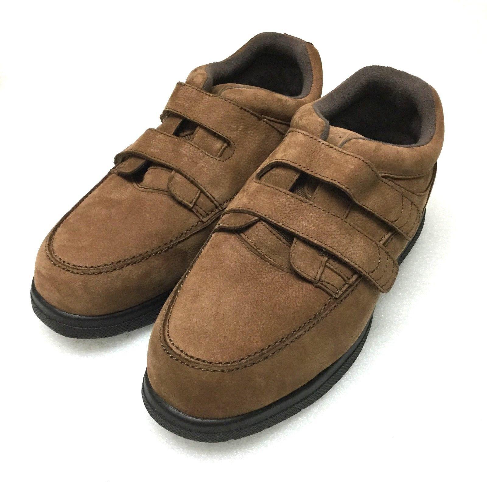 Drew for Men Traveler V 44908-59 Walking Comfort Casual shoes with Straps